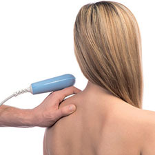 tecar-Therapy-Cervical-pain